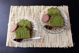 食べ物の写真・画像素材[518060]