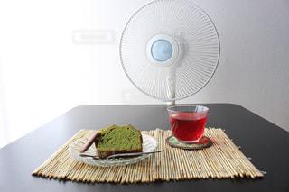食べ物の写真・画像素材[518068]