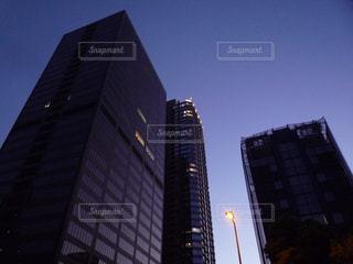 風景の写真・画像素材[526384]