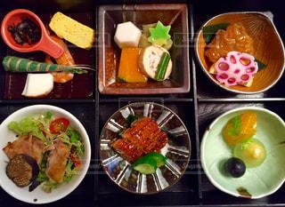 食べ物 - No.543002