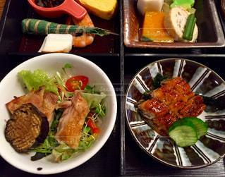 食べ物の写真・画像素材[543005]