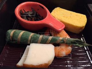 食べ物の写真・画像素材[543012]