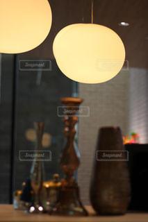 花瓶の写真・画像素材[563034]