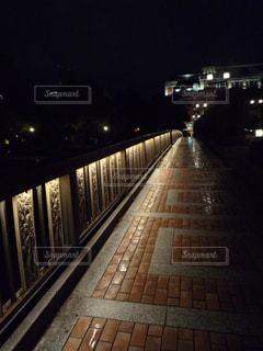 橋の写真・画像素材[576785]