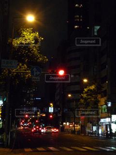 風景 - No.577109