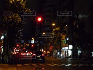No.577113 風景