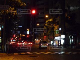 風景 - No.577114