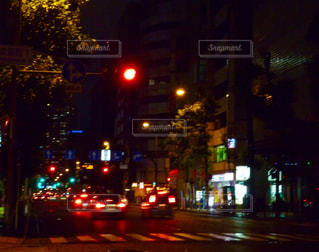 No.577115 風景