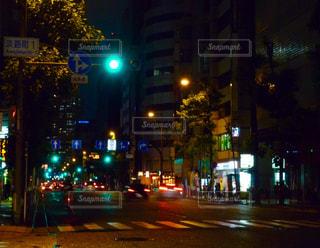No.577116 風景