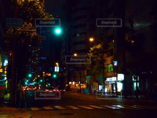 風景 - No.577119