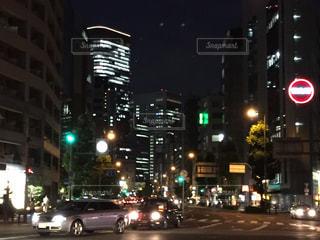 No.580887 風景