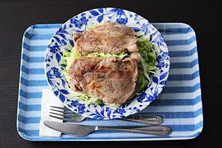 食べ物の写真・画像素材[581048]