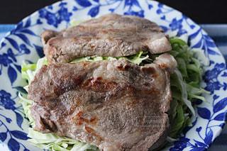 食べ物の写真・画像素材[581049]