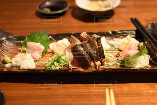 魚の写真・画像素材[422496]