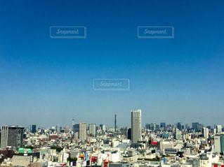 風景の写真・画像素材[459763]