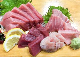 魚の写真・画像素材[466108]