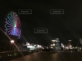 東京の写真・画像素材[422481]