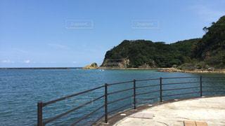 海の写真・画像素材[450557]