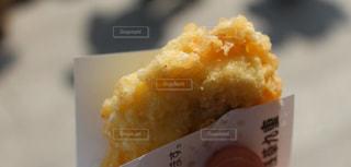 食べ物の写真・画像素材[422763]