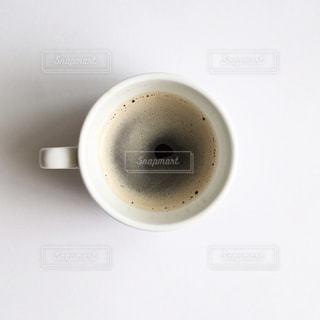 espressoの写真・画像素材[528359]