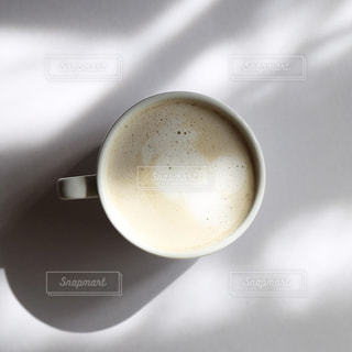 コーヒーの写真・画像素材[528361]