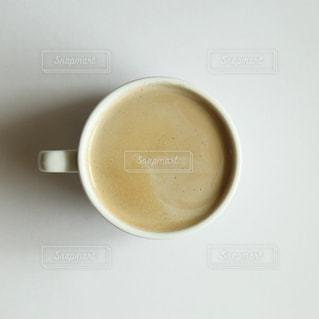 coffee lifeの写真・画像素材[528363]