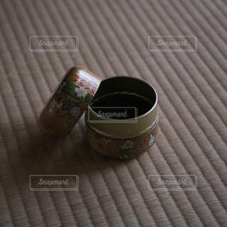 茶葉の写真・画像素材[1774051]