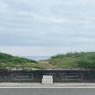 海の写真・画像素材[3844851]