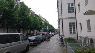 街並の写真・画像素材[423114]