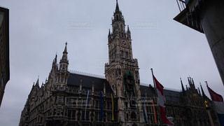 ドイツの写真・画像素材[423119]