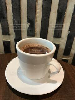 No.424256 コーヒー