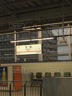 No.423272 京都