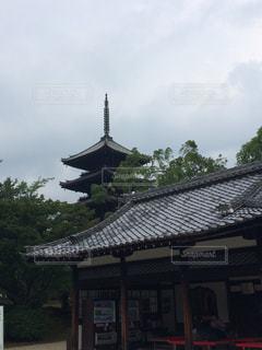 京都の写真・画像素材[423296]