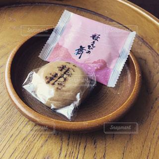 No.514604 和菓子