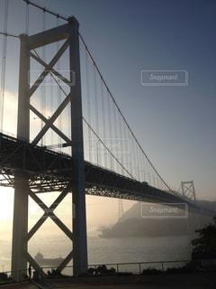 橋の写真・画像素材[426531]
