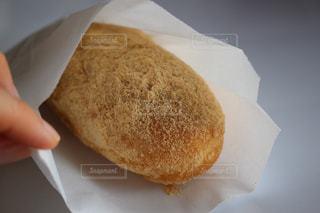 きなこパン - No.726012