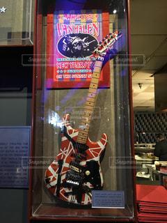 No.441658 ギター
