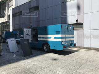 No.445576 秋葉原