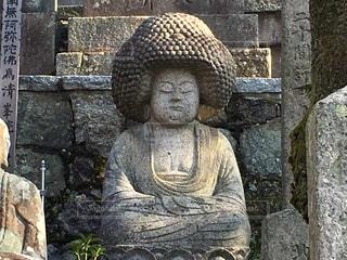 No.432429 京都