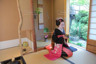 京都の写真・画像素材[424779]