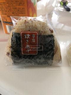 No.424591 食事