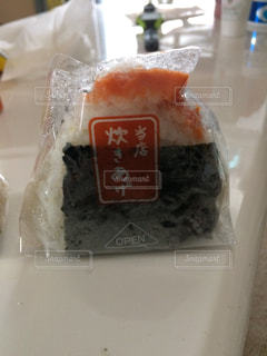 No.424592 食事