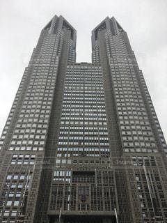 東京 - No.424900