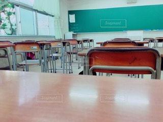 No.15784 学生