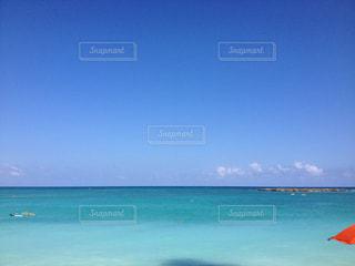 海の写真・画像素材[425120]