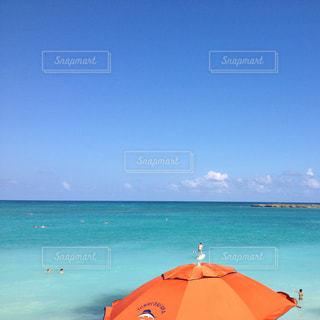 海の写真・画像素材[425123]