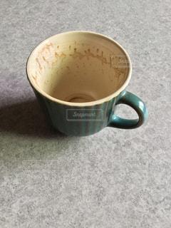 マグカップ - No.443722