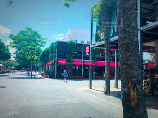 街並みの写真・画像素材[425419]