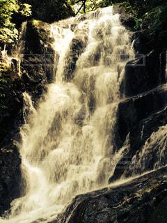 滝 - No.425521
