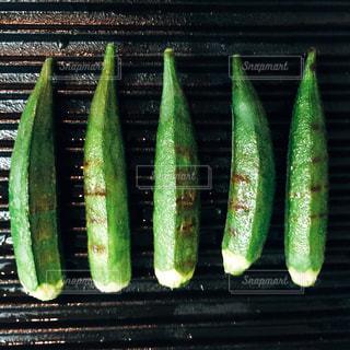 野菜の写真・画像素材[426544]